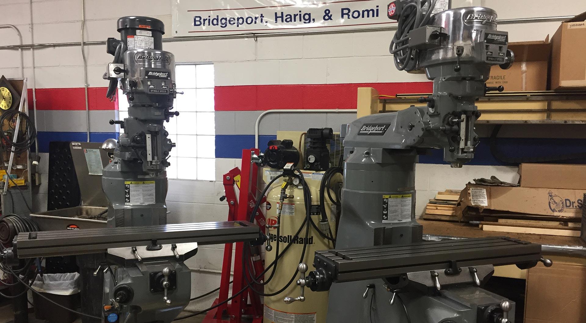 Home - DB 2 Repair Group Inc